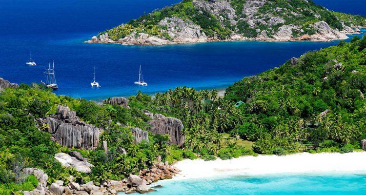 Grande Soeur Seychelle