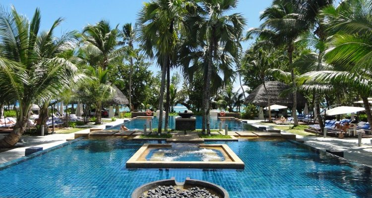 hilton seychelles labriz resort spa absolute seychelles the ultimate guide to the seychelles. Black Bedroom Furniture Sets. Home Design Ideas
